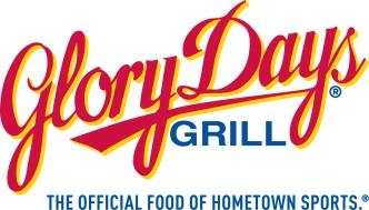 GloryDays+TAG_CMYK_logo-_