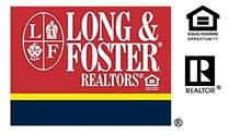 long&foster