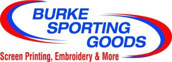 BSG Logo Only _ Color _ CMYK