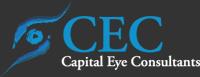 Capital Eye Consultants PC
