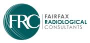 Farifax Radiological Consultants